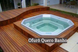 Banheira-Hidro-Spa-1