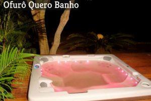 Banheira-Hidro-Spa-10
