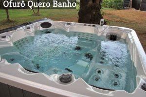 Banheira-Hidro-Spa-12