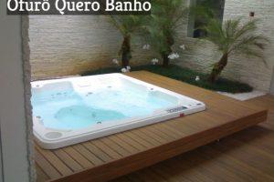 Banheira-Hidro-Spa-16