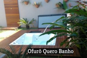 Banheira-Hidro-Spa-2