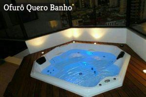 Banheira-Hidro-Spa-20