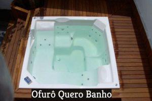 Banheira-Hidro-Spa-3