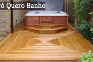 Banheira-Hidro-Spa-4