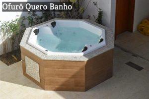 Banheira-Hidro-Spa-7