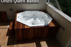 Banheira-Hidro-Spa-8
