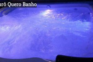 Banheira-Hidro-Spa-9