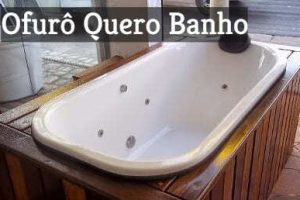 Ofurô-Vitorino-4
