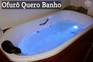 Ofurô-Vitorino-5