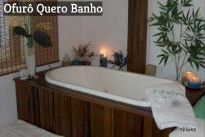 Ofurô-Vitorino-8